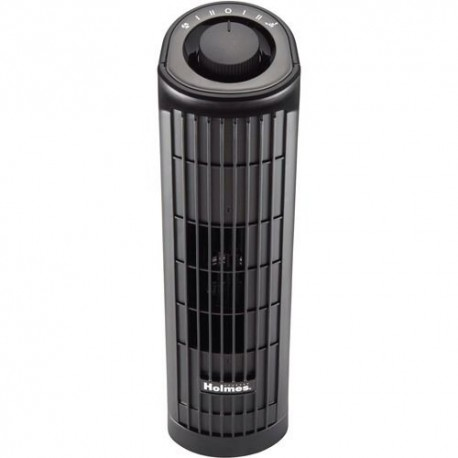 Air Purifier Covert Wifi Spy Camera