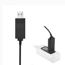 WIFI USB Cable Spy Camera 1080P HD USB cable charger wifi hidden cameras wireless IP camera (cannot charge phone)